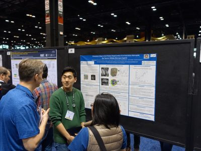 Research_events_SFN_Jason