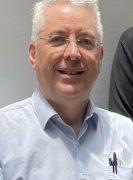 Adrian Bruce