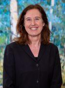 Maureen O'Keefe_2021