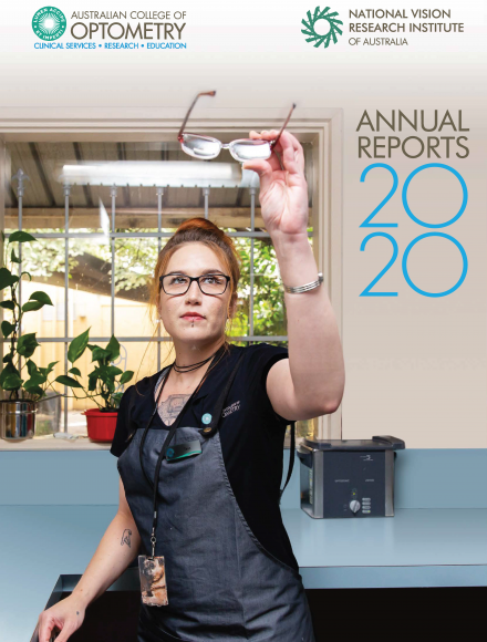 ACO-NVRI-AR 2020 COVER